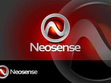 Neosense Logo