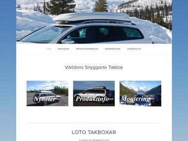 Loto Takboxar
