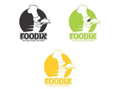 03a_Foodix