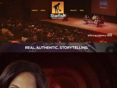 Starfish Media