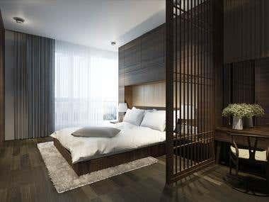 malaysia apartment