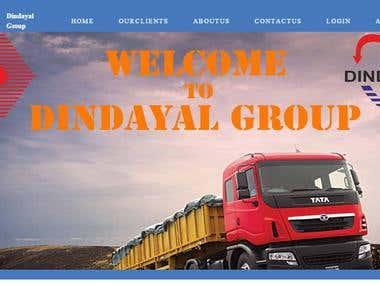 dindayalgroup