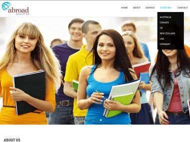 Abroad solution-www.abroadsolution.com