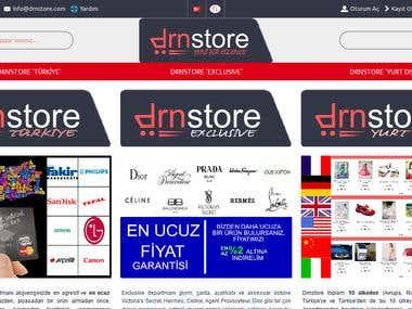 www.drnstore.com/