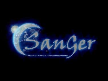 Sanger Productions