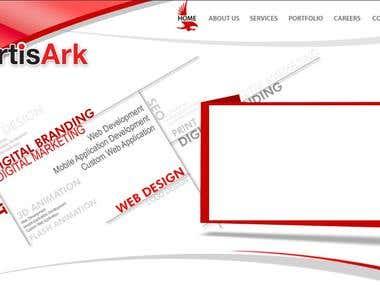 http://www.artisark.com/