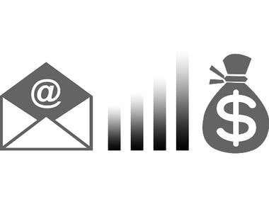 Motivate mails