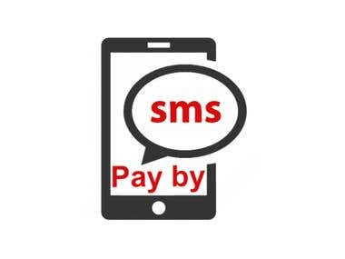 Fortumo SMS payment gateway