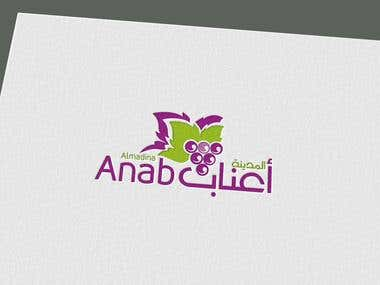 Anab al Madina