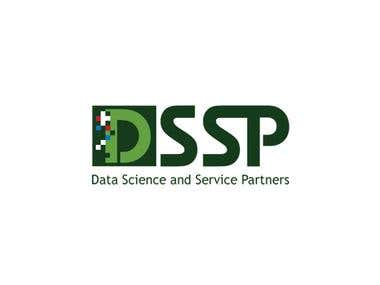 Data Science and Service Partner