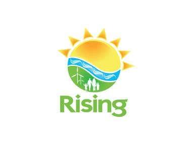 Rising Infra