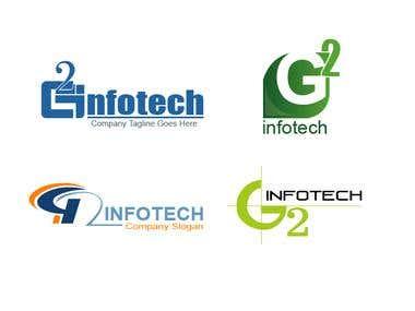 G2 Infotech