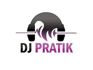DJ Pratik