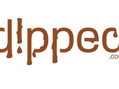 dipped.com