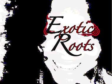 Exotic.Roots Logo