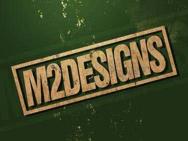 M2Designs