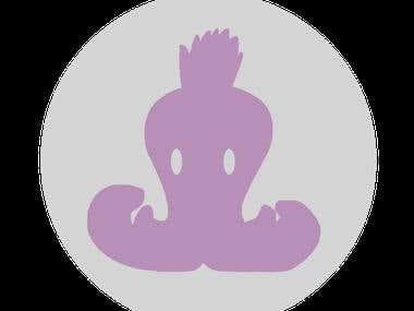 2D Logo - Pulpar
