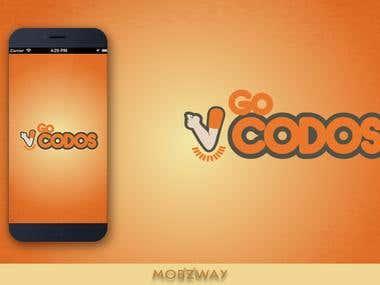 Go Codos