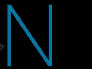 Aeon Virtual Enterprises Blog Banner