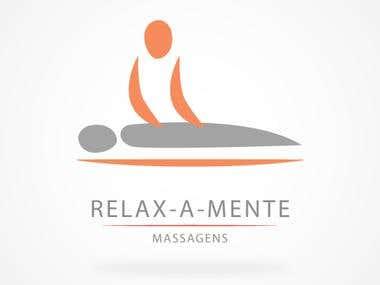 Logo Relax-a-mente