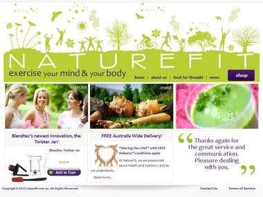 www.naturefit.com.au