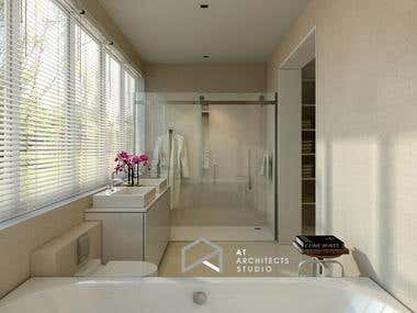 Bathroom Design 2