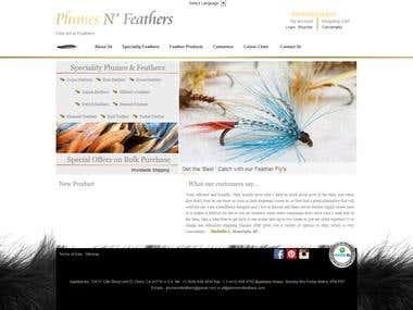 http://demopurpose.com/plumes/