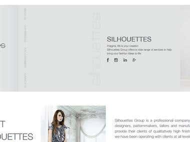 www.silhouettesgroup.com