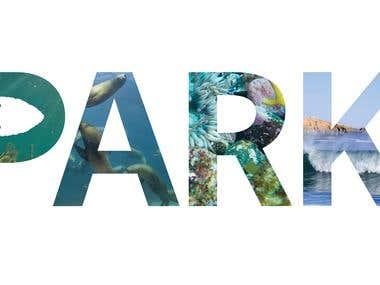 Logo for Find Your Park