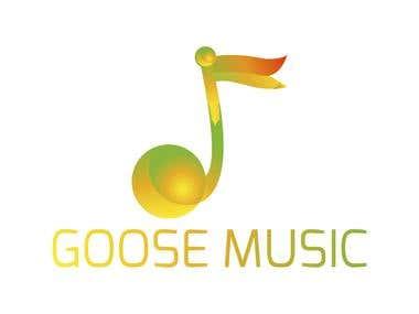 goose music