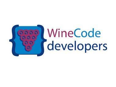 wine code