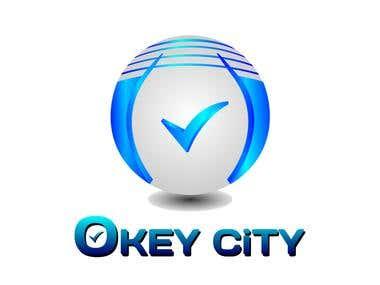 okey city