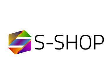 s-shop