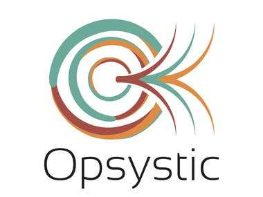 Opsystic