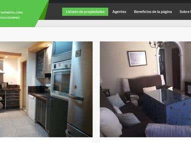 SuDepartamento.com