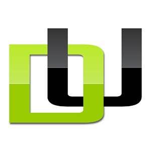 Mobile development of DipUp