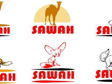 draft 1 for logo tourism in tunisia