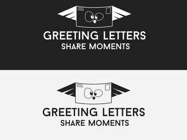 The Greeting Letters