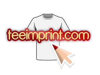 WebShirt Logo