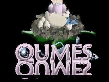 Qumes