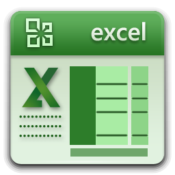 Excel Data Analysis, VBA,