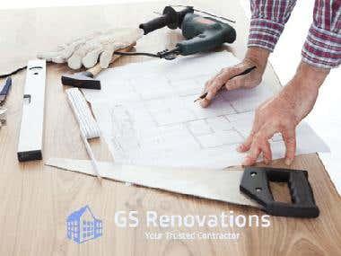 Gs Renovations Canada