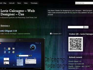 lorisc.wordpress.com