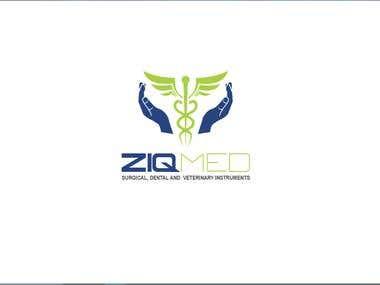 Ziqmed (www.ziqmed.com)