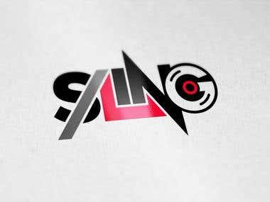 Logo Design- 36