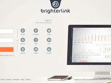Brighterlink