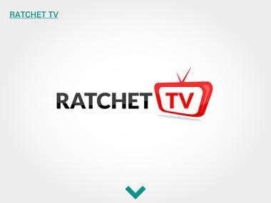 Ratchet TV