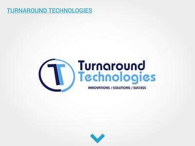 Turnaround Technologies