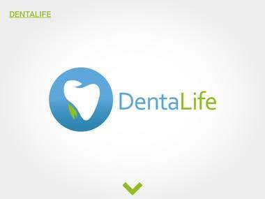 Denta life