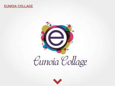 Eunoia Collage